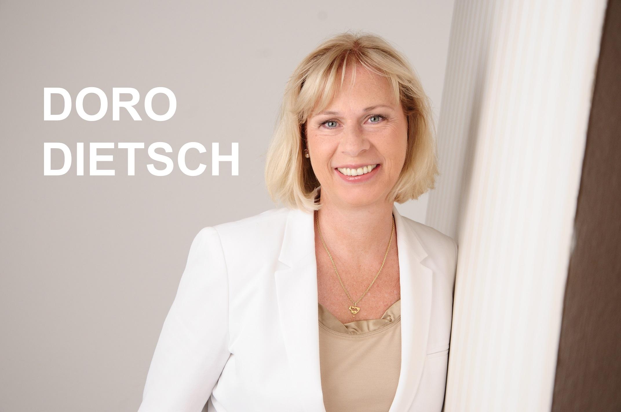 Doro_Dietsch Kopie