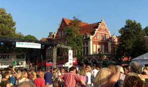 stadtfest16-3